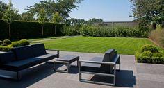 Tuinarchitect Stefaan Willems - Projecten - Middelgroot Project - 074 -