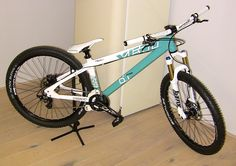 Post your bikes in Post Your Ride Yeti Cycles, Mtb, Motorcycles, Bicycle, Vehicles, Sport Bikes, Pagan, Sports, Bike