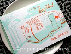paperparasolpress