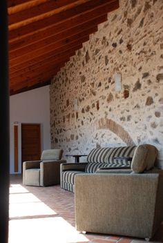 claustro-superior-hotel-convento-san-diego-alojamiento-encanto-slow