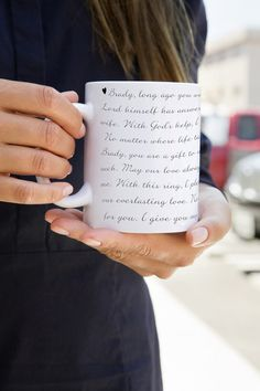 Bukowski Mug - Quote Mug - Literary Gift - Literary Mug - Book Quotes - Inspirational Quote Mug - Geekery - Book Lover Gift - Under 20 Coffee Quotes, Book Quotes, Coffee Humor, Jane Austen, The Awkward Yeti, Coffee Cozy, Coffee Mugs, Night Coffee, Mocha Coffee