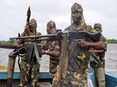 Welcome To NYAuthentic's Blog: Boko Haram: Chibok, hometown of 219 kidnapped scho...