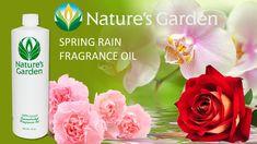 #fragranceoil #fragrances #soapmaking Soap Supplies, Candle Making Supplies, Best Fragrances, Candlemaking, Carnations, Floral Bouquets, Soap Making, Fragrance Oil, Orchids