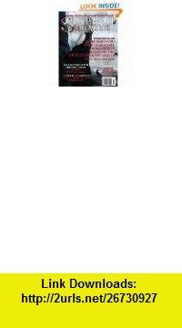 Suspense Magazine July 2011 eBook Brad Thor, Marcia Clark, Linda Castillo, Jennifer Hillier, Matt Richtel, John Walker, CK Webb, Donald Allen Kirch, Starr Reina, John Raab ,   ,  , ASIN: B005989CKM , tutorials , pdf , ebook , torrent , downloads , rapidshare , filesonic , hotfile , megaupload , fileserve