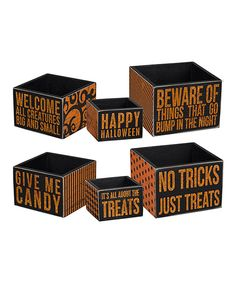 primitives by kathy halloween countdown sign halloween countdown - Primitives By Kathy Halloween