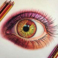#eyedraw