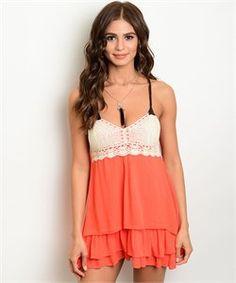 Wholesale Mini Dresses - Bulk Fashion Dresses | Wholesale Clothing