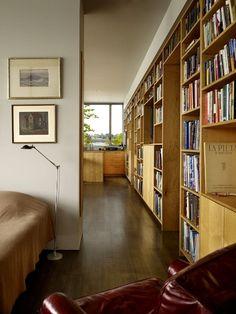 Página de inicio Biblioteca Contemporánea