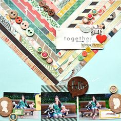 Together+by+Paige+Evans+by+PaigeTaylorEvans+@2peasinabucket
