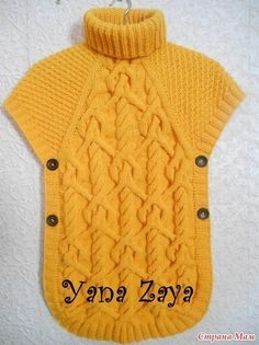 This Pin was discovered by Aušjust this pic idea for poncho like top - PIPicStat Crochet Poncho, Knit Or Crochet, Baby Knitting Patterns, Knitting Designs, Diy Crafts Knitting, Kids Poncho, Knit Baby Sweaters, Diy Scarf, Kind Mode