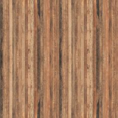 FORMICA 5 in. x 7 in. Laminate Sample in Timberworks Natural Grain-6318-NG - The Home Depot