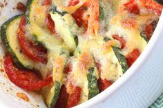 5 schnelle Herbst Rezepte für vegetarische Speisen