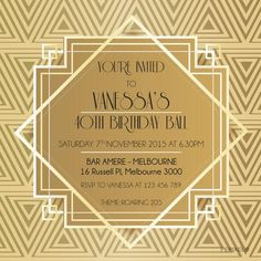 1920s invitation, 1920s party, 20 theme, 20's birthday party invitations, 20's Parties, 20's party, 20s birthday, 21st birthday invitations, 30th birthday invitations, 40th birthday invitations, 50th birthday invitations, adult birthday invitations, Adult Birthday Party Invitations, birthday invitation, birthday invitation card, birthday invitation cards, birthday invitation template, birthday invitations, birthday invite, birthday party invitation, birthday party invitations, cheap…