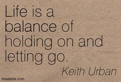 Keith Urban Quotes - Bing Images