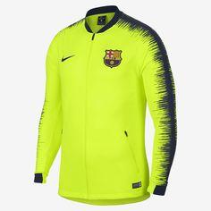 c1d146a9c81 Image result for barcelona anthem jacket away