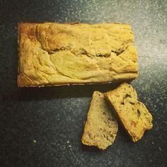 banana bread :)