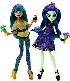 Monster High Scream & Sugar Doll (2 Pack) Monster High http://www.amazon.com/dp/B01CV08W8I/ref=cm_sw_r_pi_dp_Fh79wb0WGQNB3