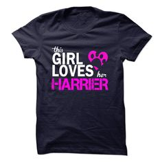 [Top tshirt name meaning] HARRIER  Free Shirt design  HARRIER  Tshirt Guys Lady Hodie  SHARE and Get Discount Today Order now before we SELL OUT Today  automotive 32 years to look this good tshirt