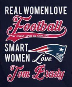 #tombrady #patriots Tom Brady Football, Football Love, Football Memes, Baseball, New England Patriots Merchandise, New England Football, New England Patriots Football, New England Patroits, Patriots Game