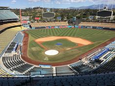 #tickets 2 Tickets Los Angeles Dodgers vs San Francisco Giants Fri 3/30 MVP Behind Home please retweet