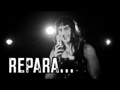 "PARÓDIA: ""Repara"" 