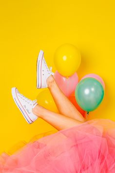 Wedding Converse: colourful product photography and content for a shoe brand - Marianne Taylor - Colourama - Colourful content creation for Wedding Converse. Product photography & styling by Marianne Taylor. Color Photography, Creative Photography, Lifestyle Photography, Portrait Photography, Product Photography, Candy Photography, Colourful Photography, Kids Fashion Photography, Photography Guide