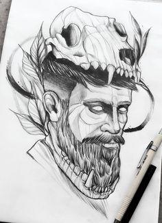 11435 Melhores Imagens De Desenho Tattoo Em 2020 Desenho