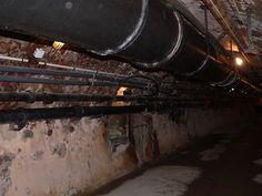 Tamaraceite recibe más de 14 millones para renovar su red de saneamiento - http://gd.is/Fz2Ag9