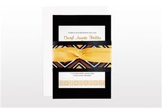 Layered custom designed African wedding invitations flat printed on linen paper Traditional Wedding Invitations, Black Wedding Invitations, Wedding Invitation Cards, Wedding Cards, Wedding Bells, Party Invitations, Ethiopian Wedding, Nigerian Traditional Wedding, Carton Invitation