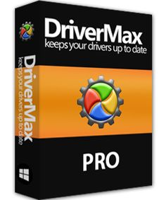 25% Coupon code – DriverMax – 1 year subscription http://notecoupon.com/coupon/25-percent-coupon-code-drivermax-1-year-subscription