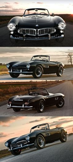 Mercedes Classic Cars, Bmw Classic Cars, Classic Sports Cars, Bmw Autos, Porsche Autos, Suv Bmw, Bmw Z3, Bmw Cars, Auto Retro