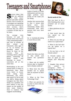 One-click print document # learn english, learn english child, easy english, … - Bildung Reading Comprehension Activities, Reading Worksheets, Reading Passages, Printable Worksheets, Comprehension Strategies, English Reading, English Writing Skills, Teaching English, Esl Lessons