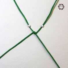 DSCF4397 Macrame Necklace, Macrame Jewelry, Macrame Bracelets, Diy Friendship Bracelets Patterns, Macrame Projects, Diy Tutorial, Grid, Knitting, Bracelets