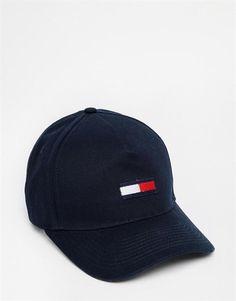 Nouveau Stihl Trucker Hat Olive//Tan Mesh Vecro Sangle Arrière
