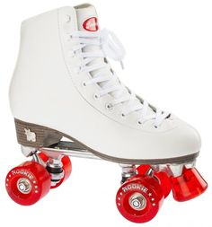 Your Online-Shop for Roller Derby and Outdoor-skating. Choose one of the products of your favourite brand or take a look on our packages for beginners or professionals. Be prepared for a huge selection of rollerskates, boots, plates, wheels, bearings and White Roller Skates, Retro Roller Skates, Quad Roller Skates, Roller Derby, Roller Skating, Nike Air Huarache, Red Glitter Shoes, New Rock Boots, Skate Shop