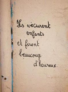 Journal Intime d'une Anonyme : Photo