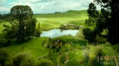 To England/Hobbiton, where my heart lies    http://www.moviedeskback.com/wp-content/uploads/2012/09/The_Hobbit_An_Unexpected_Journey_HQ_wallpapers-4.jpg