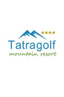 http://tatragolf.sk/apartmany-tatry-2-izbove/ Krásne apartmány + Tatry + Rodina = Krásne chvíle zaručené :)