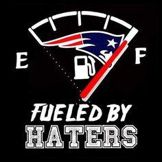 Patriots Memes, Patriots Team, Nfl New England Patriots, Nfl Flag, Custom Flags, Boston Strong, Boston Sports, Banner, Tom Brady
