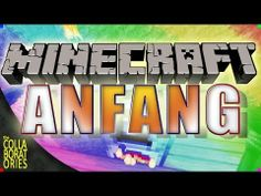 ▶ Minecraft Let's Play Together Part 1 [German][HD] - YouTube