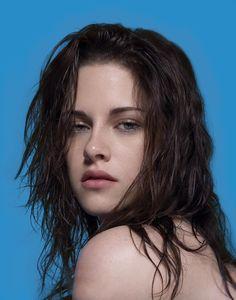 Kristen Stewart: she looks great, she's my girlfriend! Christine Stewart, Kristen Stewart Fan, Kirsten Stewart, Kristen Stewart Twilight, Robert Pattinson, Bella Cullen, Edward Cullen, Stella Maxwell, Nikki Reed