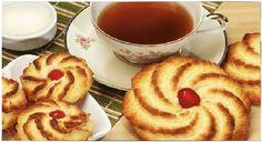 ΙΝΔΟΚΑΡΥΔΑ Greek Sweets, Greek Desserts, Biscuit Cookies, Biscuits, Waffles, French Toast, Keto, Pudding, Cooking