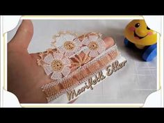 Dear Ladies, Here Comes The Irish Crochet Lace ! - All Knitting Videos - Maria Crochet Flowers, Crochet Lace, Knitting Videos, Needle Lace, Irish Crochet, Free Pattern, Youtube, Crochet Patterns, Knitted Flowers
