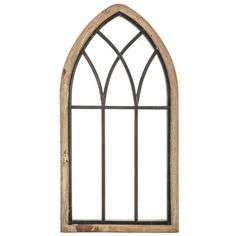 These Are The 354 Most Rustic Cathedral Arch Wood Wall Decor Hobby Lobby Decor, Canvas Wall Decor, Frame Wall Decor, Wood Wall Decor, Wood Arch, Window Wall Decor, Arched Wall Decor, Wall Decor Online, Wood Wall Shelf