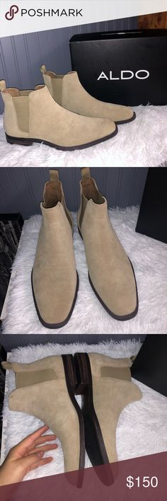 0c65a8fe3c9 7 Best aldo boots images in 2016   Aldo boots, Boots for sale ...