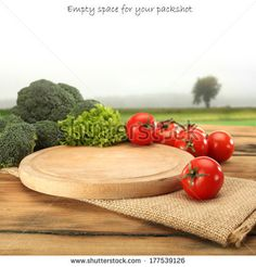 Cooking Sky Stock Photos, Images, & Pictures | Shutterstock