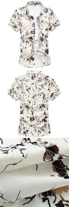 Shirt Men 5812