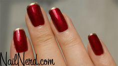 after-sex-nail-polish
