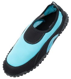 $5, Easy USA Women's Water Shoes at SwimOutlet.com - The Web's most popular swim shop