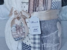 Plaid, Blankets, Shabby, Scrappy Quilts, Gingham, Blanket, Rug, Cover, Comforters